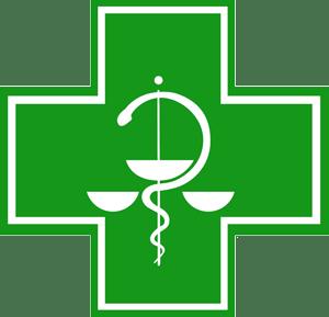Nemocniční lékárna PN Bohnice