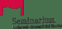 Školka Seminárium