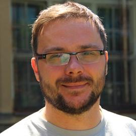 MUDr. Miroslav Pastucha