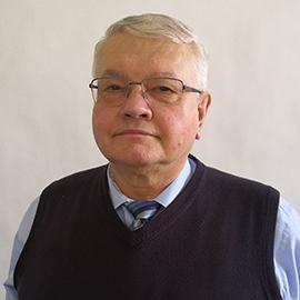 Ing. Burša Milan, MBA, MSc. Ekonomický náměstek Psychiatrické nemocnice Bohnice