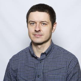 Ing. Josef Lukeš, Ph.D. Vedoucí odboru informačních a komunikačních technologií (ICT) Psychiatrické nemocnice Bohnice