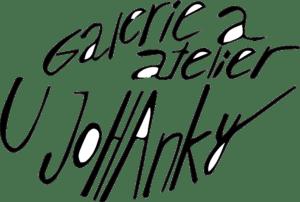 Galerie u Johanky