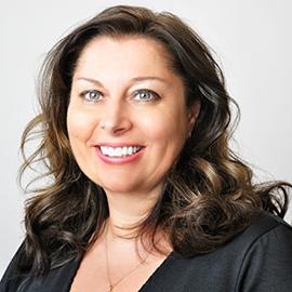 MUDr. Zuzana Barboríková, MBA Následná péče III., oddělení č. 12 / 13 / 20
