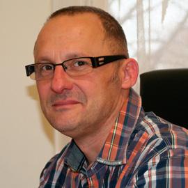 Bc. Ondřej Plecháček Následná péče I., Centrum krizové intervence a resocializace