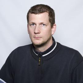 PhDr. Václav Červenka