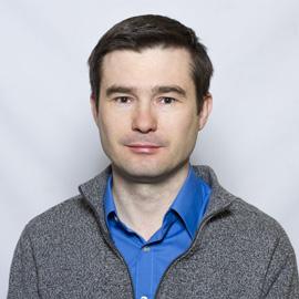 MUDr. Marek Páv, Ph.D., MBA Akutní péče IV.